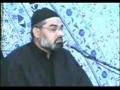 13th October عيد کی تياری Preparation of Eid 2007 - Urdu