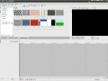 Learn Sony Vegas - Fixing Keyframes Problem - English