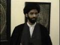 Enlightening Sayings: May27 part 2/2 English Shia Sayings