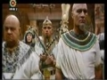 **MUST WATCH**Sun of Egypt - Making of Serial Yusuf -Yuzarsif - Interviews and Making -Farsi
