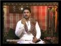 Toun Sada Ali (a.s.) Ali (a.s.) Kajan - Manqabat - Sindhi