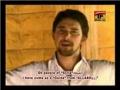 Main Bint-E-Ali (a.s.) Hoon - Manqabat - Urdu