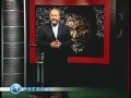 George Galloway on Iran Air Flight 655 - 03Jul2010 - English