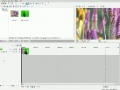 Learn Sony Vegas - Chroma Keying - English
