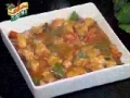 Cooking Recipe - Sweet and Sour Chicken - Urdu