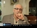 Press TV- Exclusive Interview with Shahram Amiri Part 1 - 14Jul2010 - English