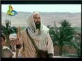 [MOVIE] Prophet Yusuf (a.s) - Episode 01 - Urdu