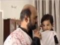 Jannat Kay Rahi - Film Promo - Urdu