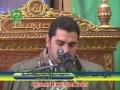 Recitation of Quran by Qari Anwar Shahat Muhammad Anwar - Arabic