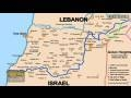 Hezbollah and the modern history of Lebanon - Part1 - English