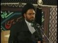 Ijtehad and Taqleed Majalis 1 Part 12 by Moulana Aqeel-ul-Garavi-Urdu