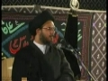 Ijtehad and Taqleed Majalis 1 Part 10 by Moulana Aqeel-ul-Garavi-Urdu