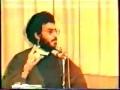Walayat e Faqih by Sayyed Hassan Nasrallah - Part 06/12 - Arabic