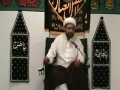 [12][Q & A] Maulana Muhammad Baig - Seera of Prophet Muhammad (s) - English