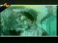 Tarana Milta hey Ahle Haq ko Shahadat by shuja Rizvi - Urdu