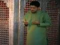 Manqabat-e-Imam-e-Mehdi (AJTFS) - Mir Hasan Mir & Mir Takallum - Aap kay aanay kay baad - Urdu