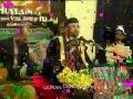 Hafta Wahdat - Recitation by Qari Ali Baerami (1) - Arabic