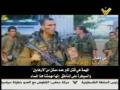 Hezbollah-Israel 2006 War Documentary - من حيث لم يحتسبوا - Arabic