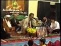 Quran Recitation by Qari Muhammad Tehrani - Arabic