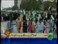 MWM Demands Judiciary to Prove their Freedom - Istehkaam e Pakistan Rally - 1 August 2010 - Urdu