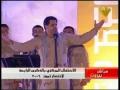 [1]Hezbollah Concert 3rdAugust2010 - Nasheed - Shams-Un-Nasr - Arabic