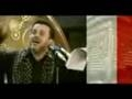 Baba i dy djemve - Besim Kerbelai [pjesa 1] - Arabic sub Albanian