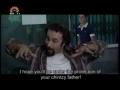 [03][Ramadan Special Drama] Sahebdilan - Farsi Sub English