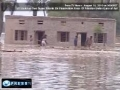 US Launches Two Drone Attacks On Flood ridden Pakistan - 16 August 2010 - English