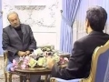 George Galloway Interview With President Ahmadinejad - Aug.15, 2010 - English