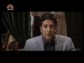 [03][Ramadan Special Drama] Aakhri Gunaah - Urdu
