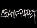 Obama =  Puppet - English