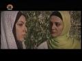[08][Ramadan Special Drama] Aakhri Gunaah - Urdu