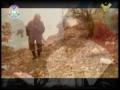 Koi Kadam Uthao Raah-e-Khuda Mein! - Ustad Syed Jawad Naqavi - Urdu
