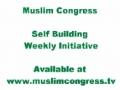 Benefits of Ramadhan and Q&A - Maulana Hurr Shabbiri - English