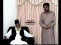 Masla Khilafat - Dr. Israr Ahmad 1 of 14 - Urdu Debate Shia/Sunni