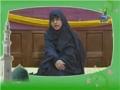 [Kids] Pehla Qadam - 3 Ma\'asumeen (a.s)  - Urdu