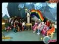 Shining Stars Series : Star 4 Imam Hasan Mujtaba as - Stories for Kids - Farsi