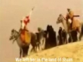 Masaib of Sayyeda Ruqayya (SA) in Latmiya - Arabic sub English