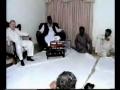 Masla Khilafat - Dr. Israr Ahmad 14 of 14 - Urdu Debate Shia/Sunni
