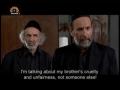 [14][Ramadan Special Drama] Sahebdilan - Farsi Sub English