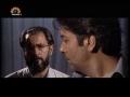 [16][Ramadan Special Drama] Aakhri Gunaah - Urdu