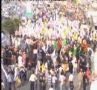 [1] Al-Quds Rally | مرکزی یوم القدس ریلی - Karachi 2007 - Urdu