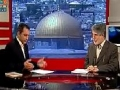 Horizon: Discussion on the sacred Day of Quds - English