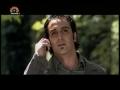 [16][Ramadan Special Drama] Sahebdilan - Farsi Sub English