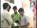 Noha Do Bar Namaz Shaheed Huwi Ek Bar Masjid Me Ek Bar Maqtal Me - URDU