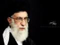 [URDU] Wali Amr Muslimeen Ayatullah Khamenei (H.A) Statement about Flood Relief in Pakistan - 31 August 2010