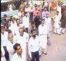 [6] Al-Quds Rally | مرکزی یوم القدس ریلی - Karachi 2007 - Urdu