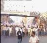 [7] Al-Quds Rally | مرکزی یوم القدس ریلی - Karachi 2007 - Urdu