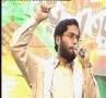 [8] Al-Quds Rally | مرکزی یوم القدس ریلی - Karachi 2007 - Urdu