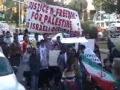 Al Quds Day Toronto - Part 3/10 - September 04, 2010 - English